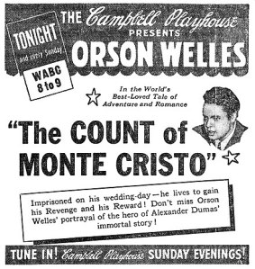 440px-Campbell-Playhouse-Count-Monte-Cristo