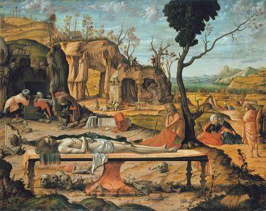 800px-Vittore_Carpaccio_-_Preparation_of_Christ's_Tomb_-_Google_Art_Project