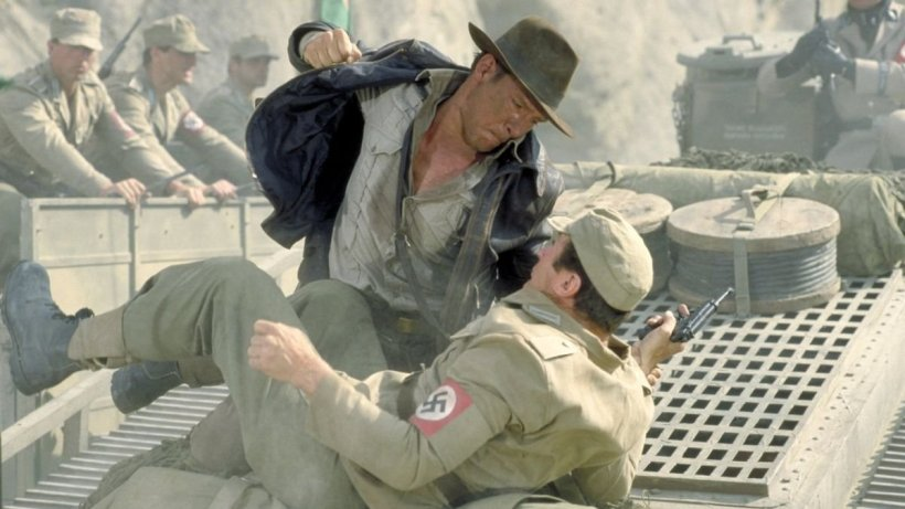 96bf51c51d97e4ab78fc3c815022a4c4-indiana-jones-why-you-shouldnt-punch-nazis