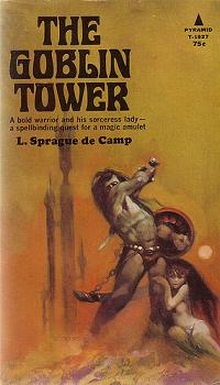 Goblin_tower