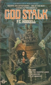 God-Stalk-P.-C.-Hodgell