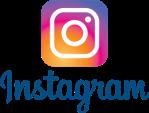 instagram-logo-7596E83E98-seeklogo.com