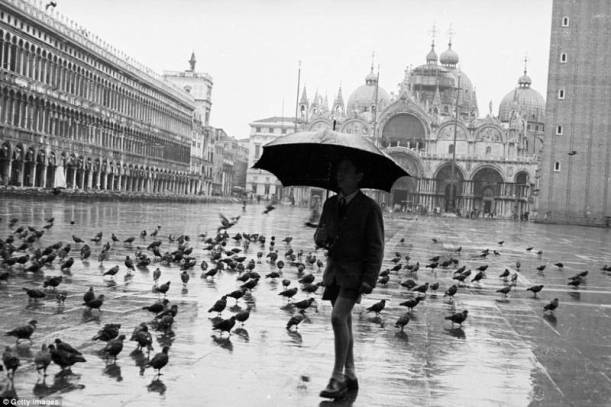 piazza-san-marco-venezia-1958-711427