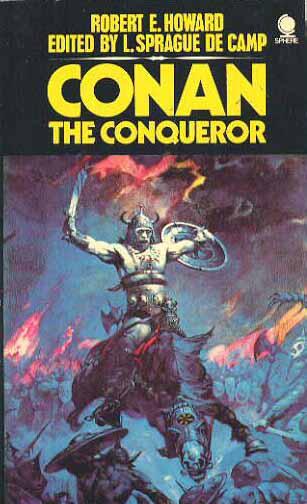 sphere-conantheconqueror