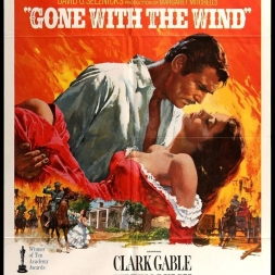 1535542185194.gone_with_the_wind_1939_R70_original_film_art_2000x