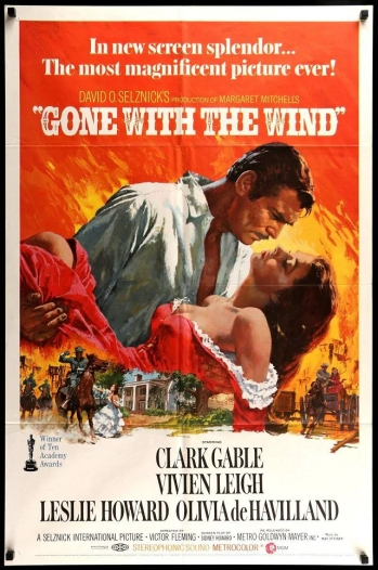 1535542185194.gone_with_the_wind_1939_R70_original_film_art_2000x