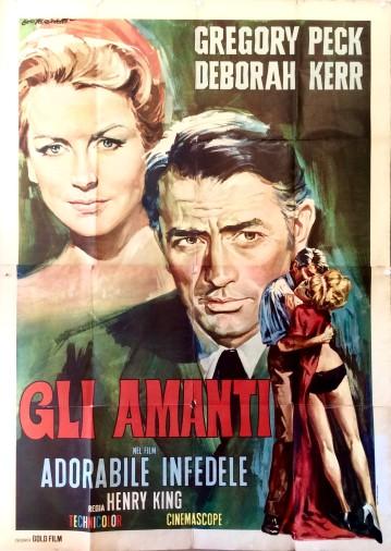 adorabile-infedele-manifesto-originale-1959