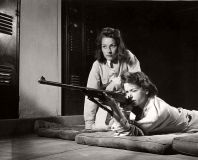 american-women-in-world-war-ii-vintage-photos-01