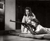 american-women-in-world-war-ii-vintage-photos-01