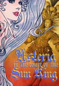 asteria 3