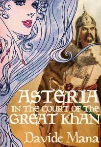 asteria khan eng