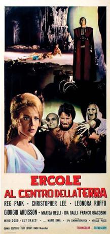 Ercole_al_centro_della_terra_film_poster