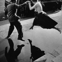 henry cartier bresson decisive moment