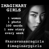 imaginary girls banner 3