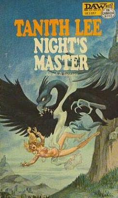 NightsMaster_firsteditioncover