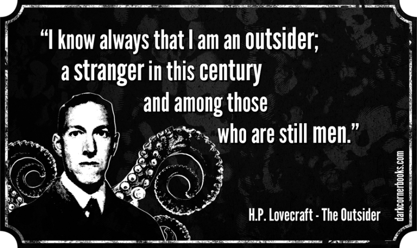 quotes_h_p__lovecraft_by_darkcornerbooks-d8f1fq8