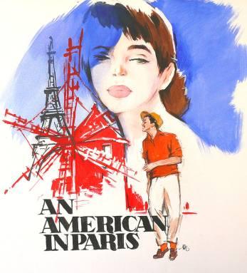 Silvano_Nano_Campeggi_An_American_in_Paris_1228_33
