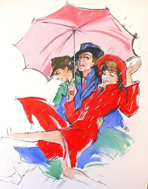 Silvano_Nano_Campeggi_Singin_in_the_Rain_1229_33
