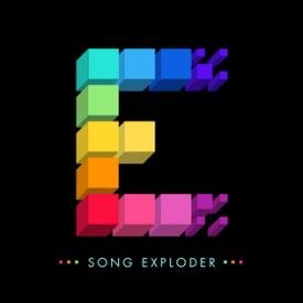 Song_Exploder