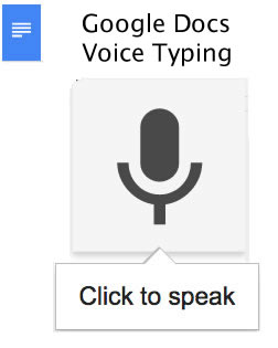 voice_typing2
