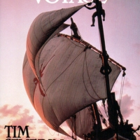 Hope & Glory - Talk Like a Pirate!