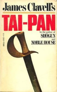 220px-Tai-Pan_(novel)