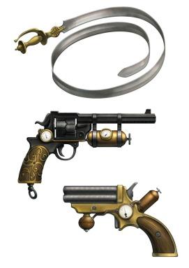 armi2