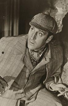 Basil_Rathbone_Sherlock_Holmes.jpeg
