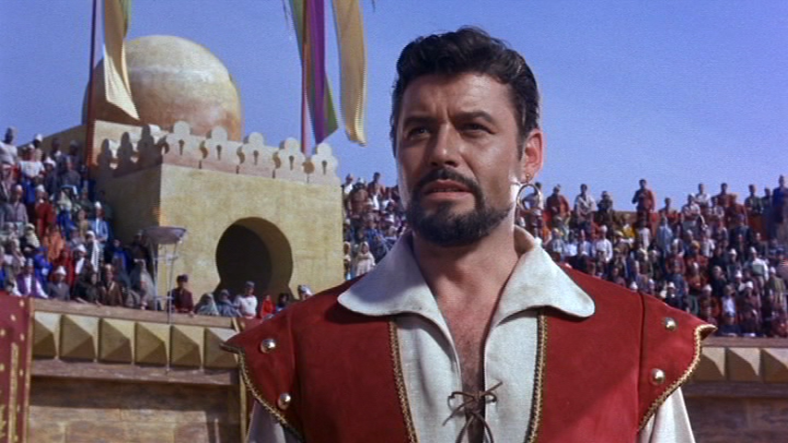 captain-sinbad-guy