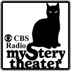 CBS_Radio_Mystery_Theater