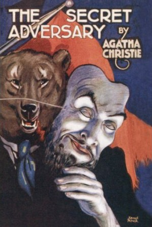 Secret_Adversary_First_Edition_Cover_1922
