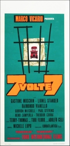 Sette_volte_sette_(1968)