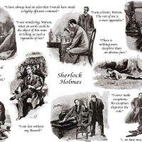 Sherlock will never die
