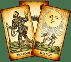tarot-cards-e1505502594402
