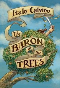 the-baron-in-the-tree