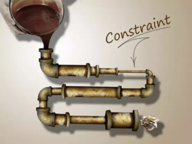 theory-of-constraints