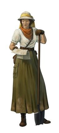 treasure hunter (1)