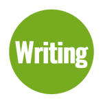 writing-course-icon
