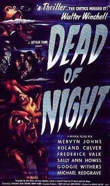 220px-DeadOfNight1