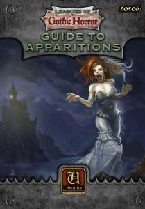 guide_apparitions