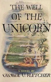 The_Well_of_the_Unicorn