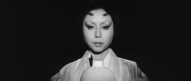 nobuko-otowa-in-yabu-no-naka-no-kuroneko-1968