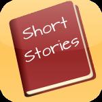 shortstory1