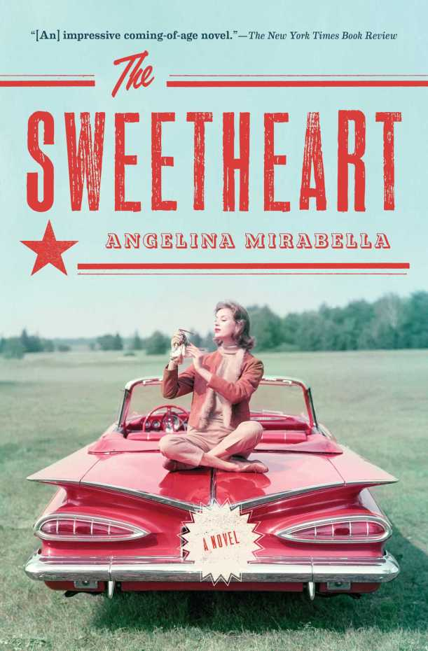 the-sweetheart-9781476733906_hr (1)