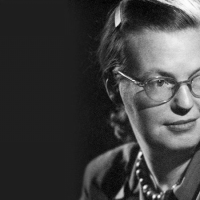 Shirley Jackson's birthday