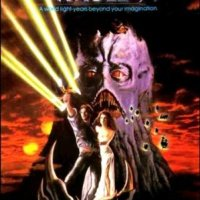 Where's the remake? Krull (1983)