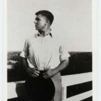 Robert E. Howard Did More Than Just Create Conan