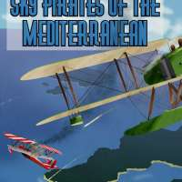Sky Pirates of the Mediterranean