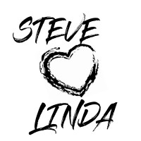 Steve Loves Linda, a short story of the Old Timers
