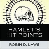 Hamlet, James Bond and Rick Blaine